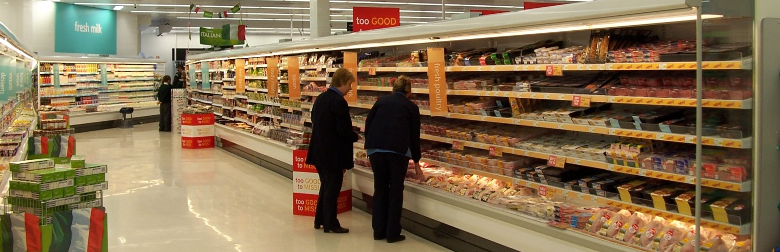supermarket-refrigeration-2