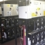 Batleys Coventry - Distribution Centre 1